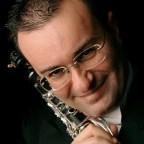 Giammarco Casani Clarinetto clarinetto old Accademia Musicale Praeneste