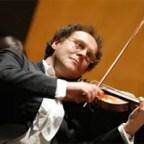 5 giugno – Gran Finale Eventi passati Accademia Musicale Praeneste