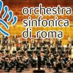 14 giugno h 21 concerto di beneficenza Eventi passati Accademia Musicale Praeneste