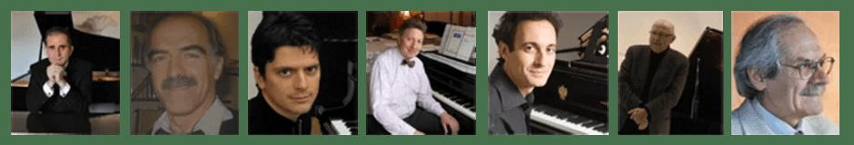 masterclass pianoforte 7-maestri