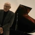 Rattalino interpretazione pianistica pianoforte old Accademia Musicale Praeneste