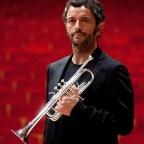 Andrea Lucchi-Tromba tromba old Accademia Musicale Praeneste