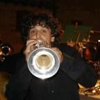 Ermanno Ottaviani – Tromba Maestri di Alto Perfezionamento Accademia Musicale Praeneste