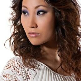 Pianoforte: Ilia Kim
