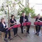 15 gen – KurmaKuartet concerti 2015-2016 Accademia Musicale Praeneste