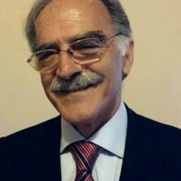 """Fausto Di Cesare in """"Maratona Musicale"""""""