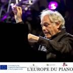 Eduardo Hubert pianoforte pianoforte old Accademia Musicale Praeneste