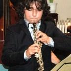 27 gen – enfant prodige concerti 2016-2017 Accademia Musicale Praeneste