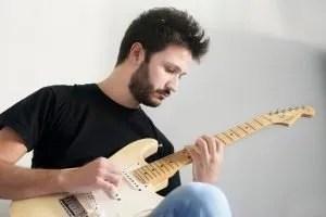 Alvaro Petriglia