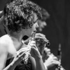 10 mar – nel suono del vento concerti 2016-2017 Accademia Musicale Praeneste