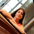 24 mar – Mariam Batsashvili concerti 2016-2017 Accademia Musicale Praeneste