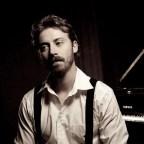 Costantino Vetere docenti di canto Accademia Musicale Praeneste