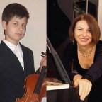 25 gen – Una promessa concerti 2018-2019 Accademia Musicale Praeneste