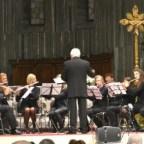 22 mar – Concerto di gemellaggio concerti 2018-2019 Accademia Musicale Praeneste