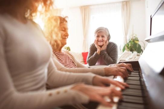Image result for musicoterapia effetti