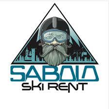 Sabolo
