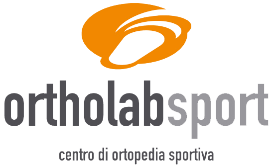sponsor school ski pinzolo Logo_Ortholabsport