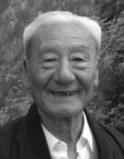 Maestro Cài Lóngyún