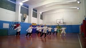 Scuola IPSIA Cernusco