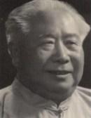 Maestro Fu Zhong Wen