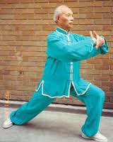 Zhuang Yuan Ming