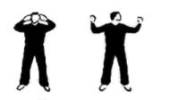 Taoisti esercizio 2