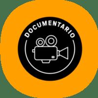DOCUMENTARIO-300x300