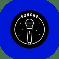 Sonoro-2-300x300
