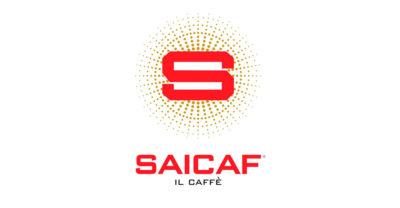 saicaf partner logo