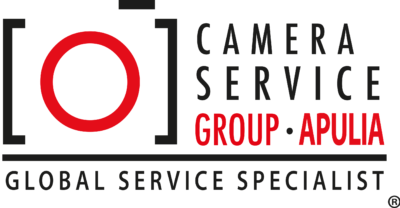 camera-service-GROUP_Apulia