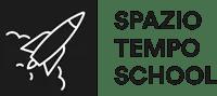 Scuola Spaziotempo – Scuola di Fotografia e Cinematografia a Bari, Puglia