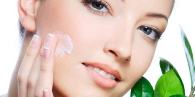 Risultati immagini per prodotti viso