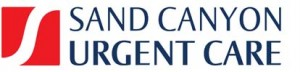 Sand Canyon Urgent Care