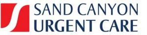 Sand Canyon Urgent Care