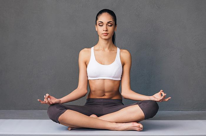 breathing exercises to reduce stress