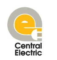 Central Electric Company