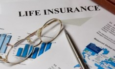Life Insurance - Term or Permanent