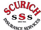 Scurich Insurance Services, Watsonville CA