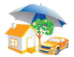 Bundlling Insurance Policies - Scurich Insurance Agency