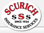Scurich Insurance Services, Watsonville CA - Employee Liability Insurance