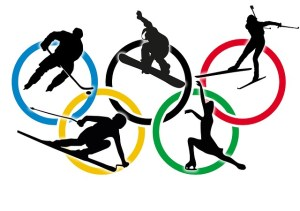 Scurich Insurance Services, CA, Winter Olympics