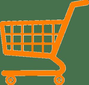 Scurich Insurance Services, CA, Product Bundling