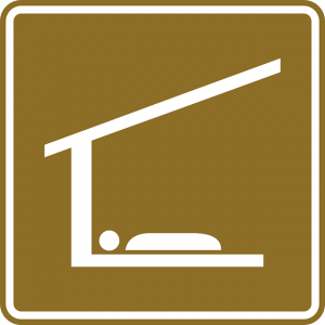 Scurich Insurance Services, CA, Homeless Shelter