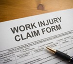 ohio-labor-law-workers-comp-article-small