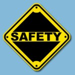 safety_sign-small