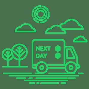 scurri-next-day-deliveries