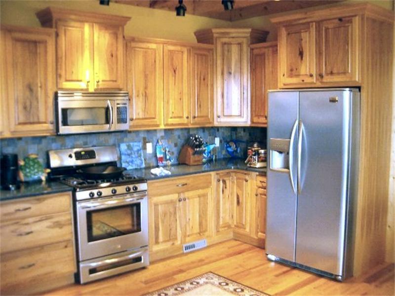 custom kitchens stainless steel kitchen shelves construction lehigh valley pennsylvania