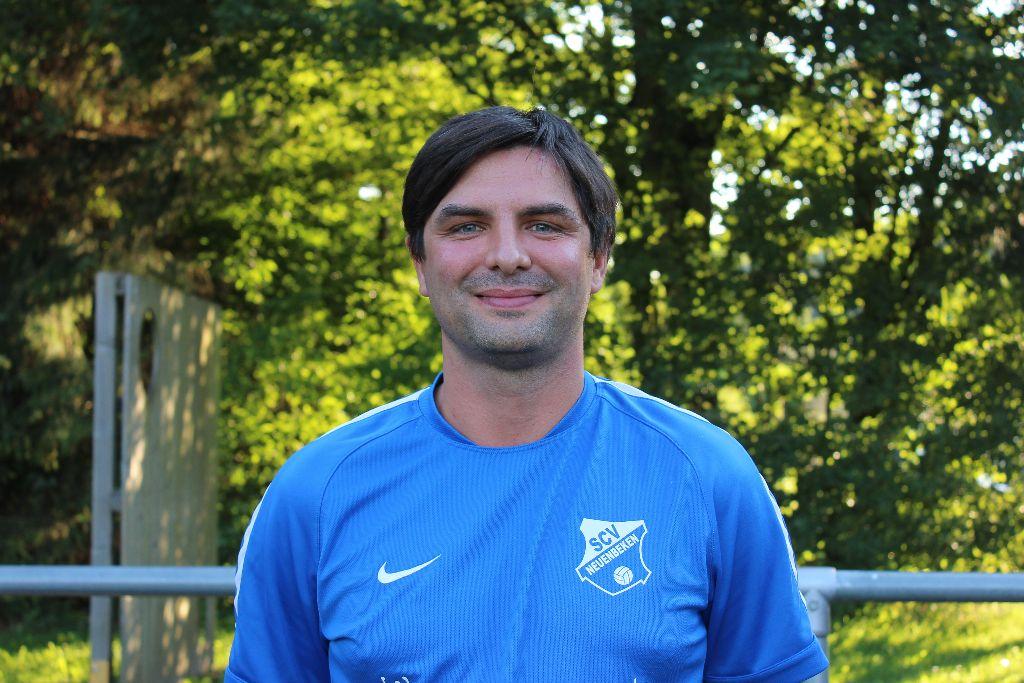 Spätes Geschenk für Radtke – 3:2-Sieg gegen TSV Horn