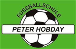 Vormerken: Fußballcamp in den Sommerferien 2020