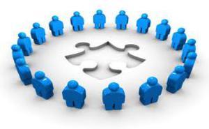 Consultations - Governance